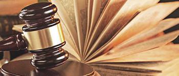 Dictamen judicial
