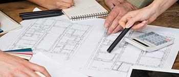 ITE, inspección técnica de edificios